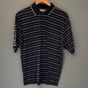 4 for $20 Cypress Links Golf Polo